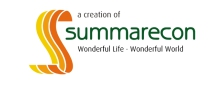 Project Reference Logo Summarecon